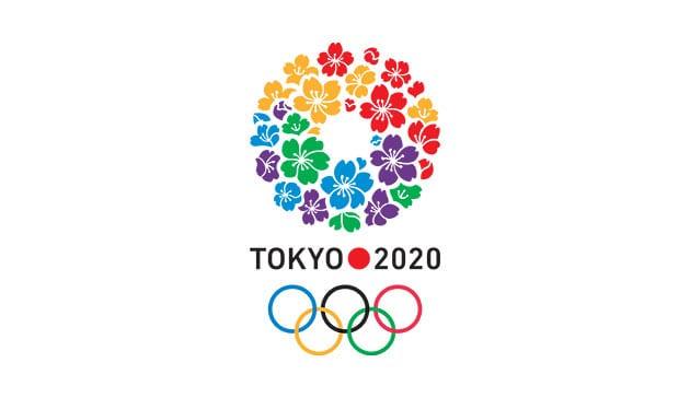 Esports in Olympics