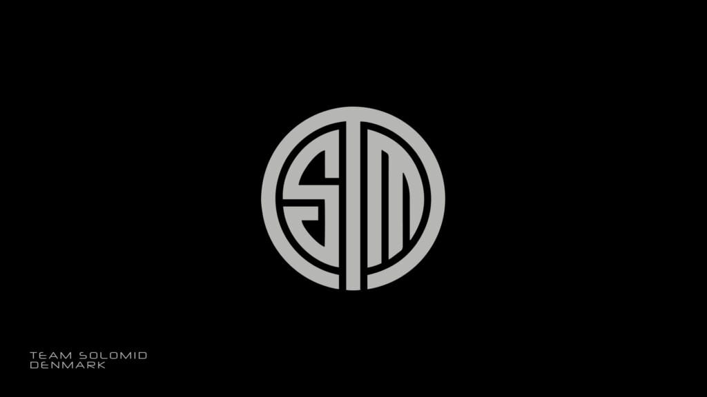 Newly Formed TSM CSGO Lineup Is Headed By Indian Coach