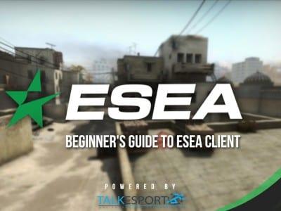 esea-1000x600