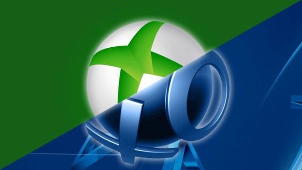 PSN-Xbox-Live-620x349