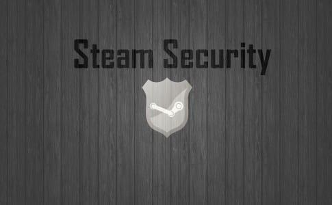 steam-security