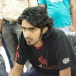 Sagar Vyas