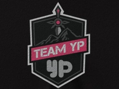 Team YouPorn banned from ESL