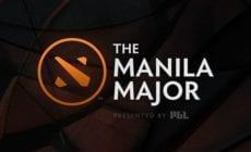 600px-Manilamajor