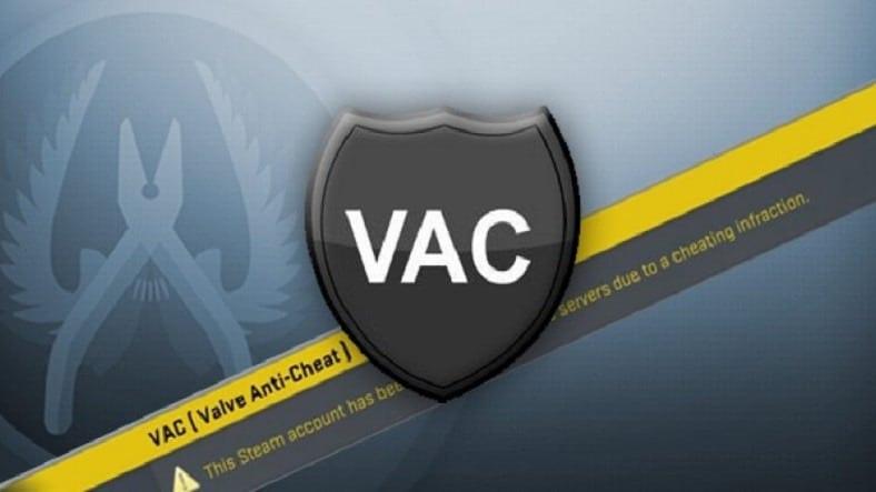 CSGO: Valve Announces New RMR Eligibility Guidelines