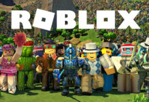 Roblox Vehicle Legends Codes