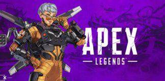 Apex Legends Infinite Loading Screen Error Fix
