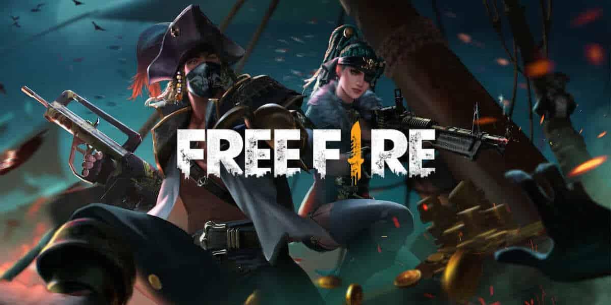 Free Fire Free Skins Website Freeskins.in: Is It Safe?