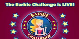 Bitlife-Barbie-Challenge
