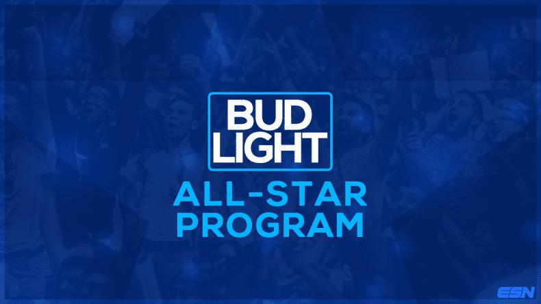 Bud Light Esports