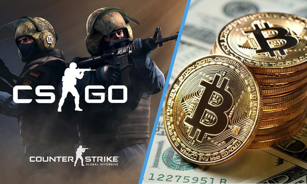 piei csgo la bitcoin