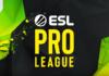 ESL-Pro-League