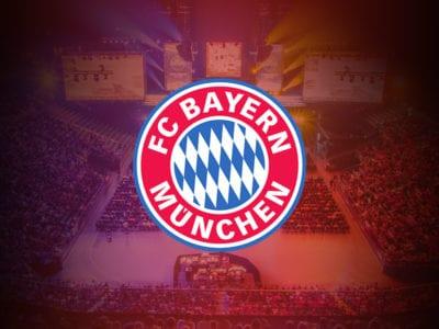 FC Bayern eSports club