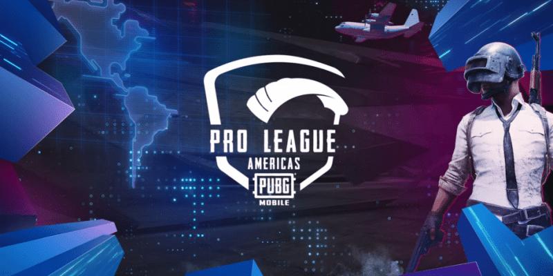 PMPL Season 3 2021 Americas Championship: Teams, Format, Stream