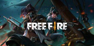 free fire ob27 update