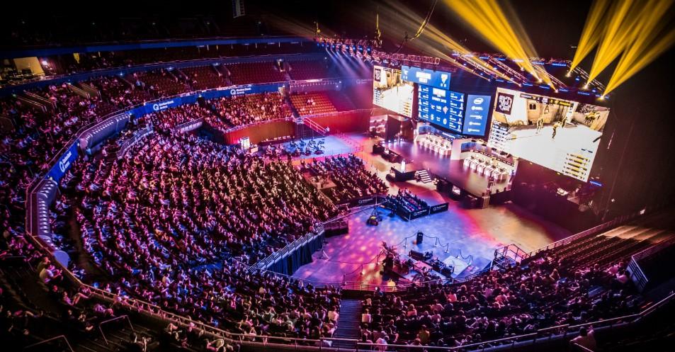 IEM Sydney 2019; CSGO announced with $250,000 pool