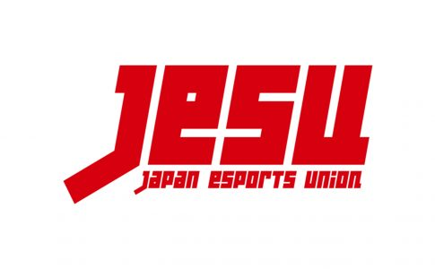Japan Esports Union