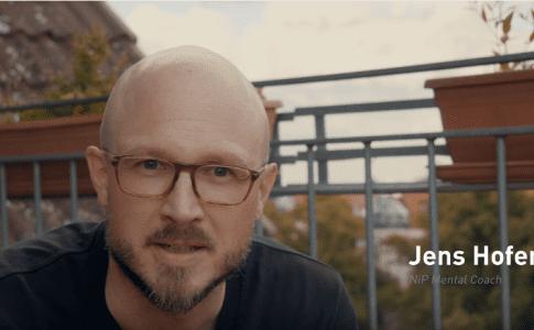 Jens Hofer