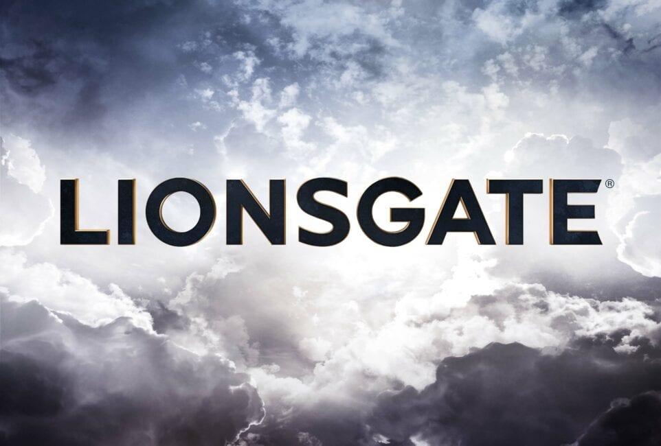 Lionsgate_Color