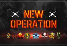 csgo new operation