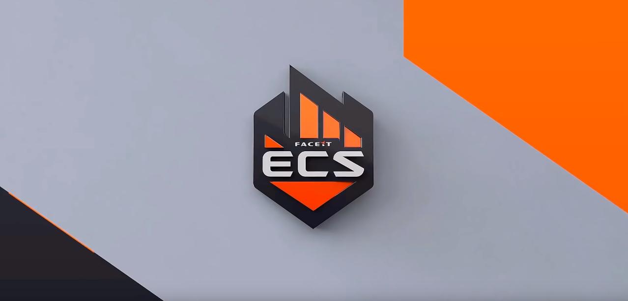Image result for ECS Season 8 Finals.