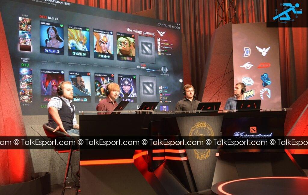 TalkEports2_compressed