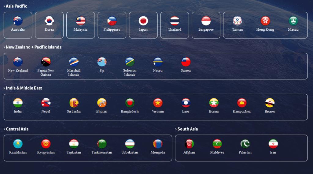 WESG Qualifiers