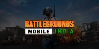 bgmi india