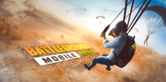 battlegrounds mobile india pre-registration