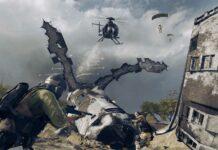 call-of-duty-warzone-crashed-satellite