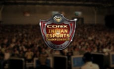 COBX Indian Esports Championship