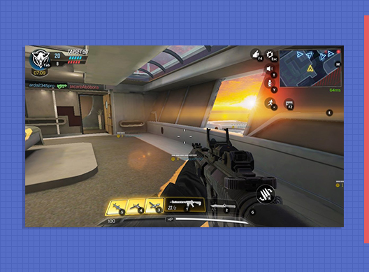 How To Play Cod Mobile On Laptop Working Method