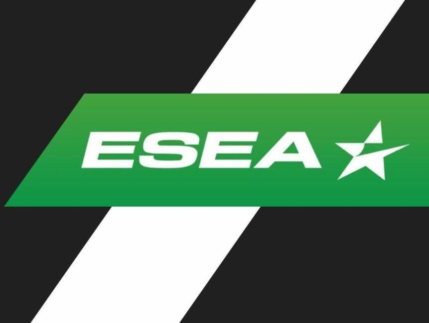 ESEA Global Premiership Challenge