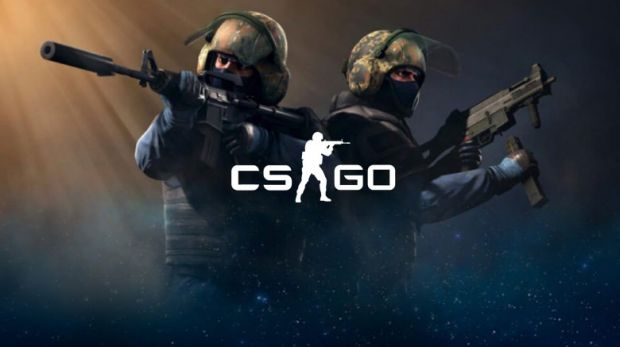 Cs go betting loss mitigation long odds betting meaning