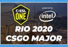 csgo major 2020