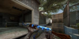 csgo most expensive skin