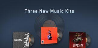 csgo update music kits poorly drawn sticker capsule