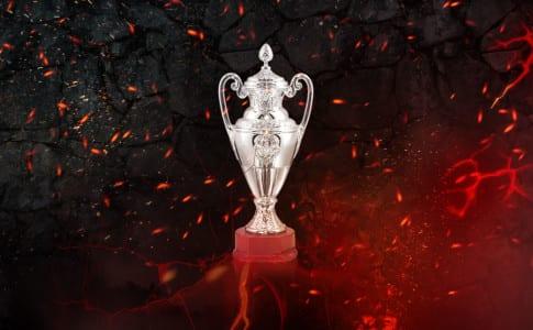 prize pool of esl pro league