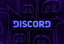 discord microsoft deal