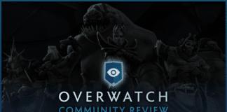 dota 2 overwatch