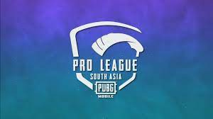 PMPL South Asia