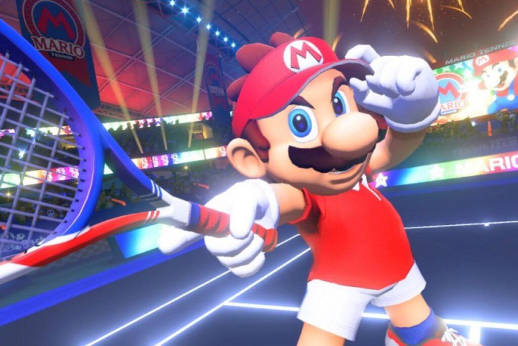 Gigi Hadid, Serena Williams to play virtual tennis match for raising funds