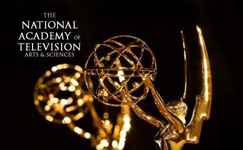 ELEAGUE Emmy Awards