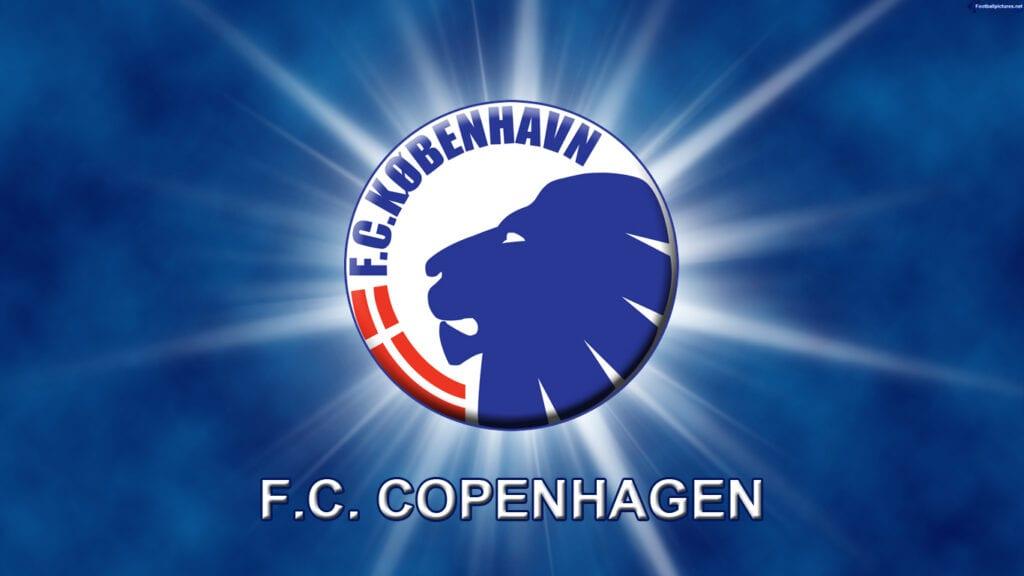 Resultado de imagem para Football Club København