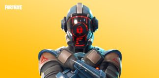 fortnite balance changes weapon update