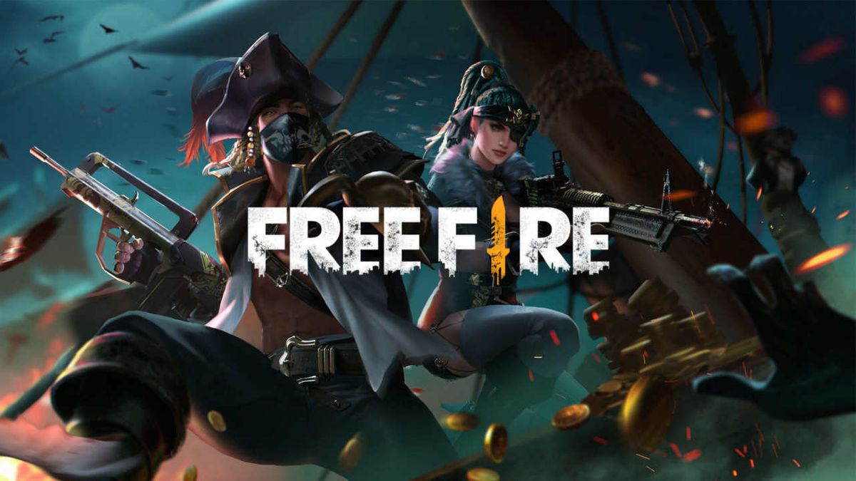 How To Download Free Fire Ob25 Advance Server On Android Easily