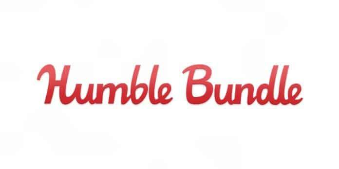humble-bundle-march