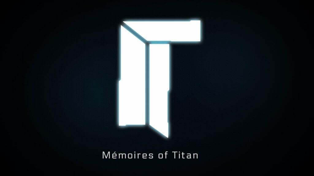 titan shuts down
