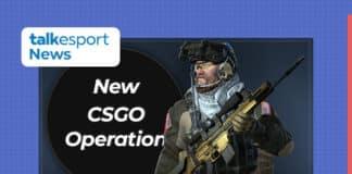 csgo operation