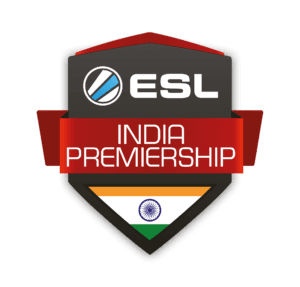 play-esl-premiership-logo